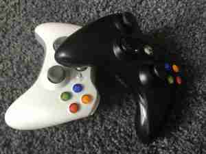 download xbox 360 emulator controller