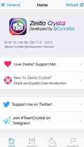 Zestia-Preview