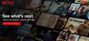 get-free-netflix-account-subsciption-without-credit-card