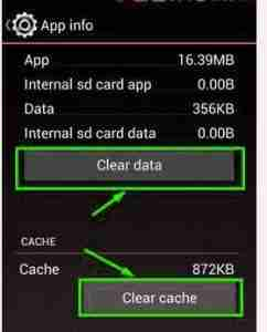 Clear-Cache-to-Fix-Movie-HD-Not-Working-Issues