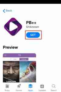 Click-Get-to-download-Cinema-Box-PB