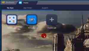Download-Periscope-windows-Mac-no-payment