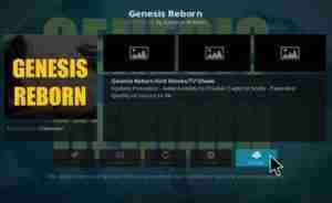 How-to-Install-Genesis-Reborn-on-Kodi