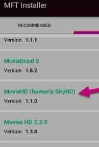 Install-MTF-Installer-to-Fix-Movie-HD-Errors