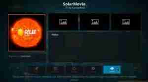 Install-SolarMovie-Addon-Repo-to-Kodi-Player