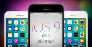 Jailbreak-iOS-9-With-PP-Jailbreak-Tool