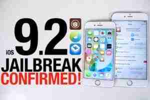 Jailbreak-iOS-9.2-With-PPHelper-Tool