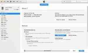 Launch-iTunes-Windows-Mac-Computer