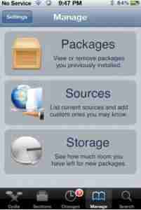 Navigate-to-Cydia-Sources