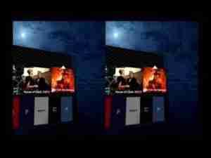 Netflix-VR-Preview