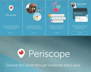Periscope-for-pc-preview