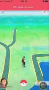 Pokemon-Go-GPS-Signal-Not-Found-iPhone-iOS-iPad