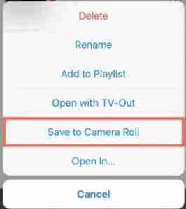 Select-Save-to-Camera-Roll-Option