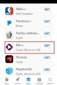 Tap-on-Cinema-Box-PB-icon-to-Download