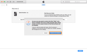 iTunes-Restore-and-Update
