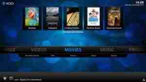 Best-Kodi-Apps-For-Android