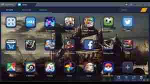 Download Top 12 Best Android Emulators For PC/Laptop & Windows