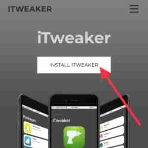 Click-on-Install-iTweaker-Button