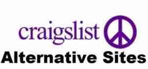 Craigslist-Alternatives