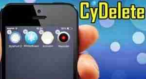 CyDelete-Jailbreak-Tweak-Preview