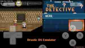 Drastic-DS-Emulator-For-Android