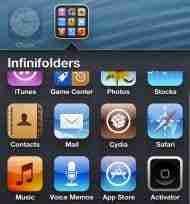 InfiniDock-Preview