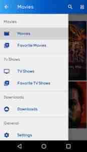 JetBox-App-Categories