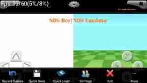 NDS-Boy-NDS-Emulator-For-Android