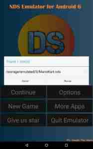 NDS-Emulator-for-Android-6-For-Android