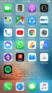 Spotify++-Installed-on-iDevices