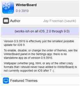 WinterBoard-Tweak-Preview