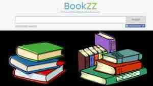 Bookzz-Alternatives