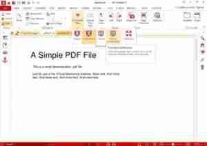PDF-Architect-7-Preview