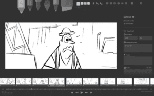Storyboarder-Preview