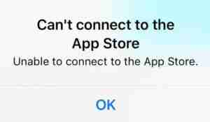 Can't-Connect-to-App-Store-Error-preview