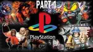 Best-PS1-Games