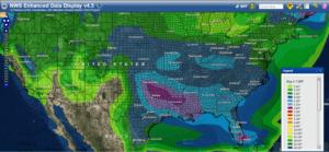 Best-Weather-Website