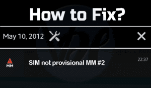 Fix-Sim-not-Provisioned-MM2