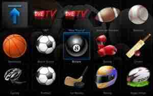 Top Best Free Sports Streaming Sites 2020 Watch Sports Online