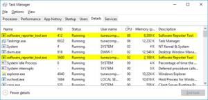 How-To-Remove-Software-Reporter-Tool-To-Fix-Google-Chrome-High-CPU-Usage