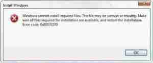 Windows-Error-0x80070570-Preview