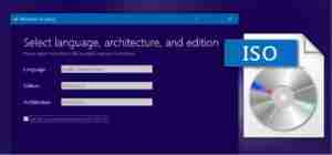 windows-10-iso-direct-download