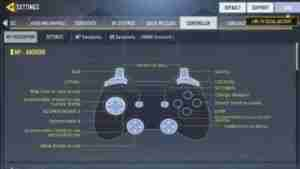 Best-Call-of-Duty-Mobile-Controllers