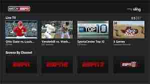 ESPN.com-Preview