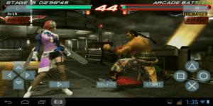 Tekken-7-Mod-Apk-Game-Preview