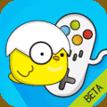 Happy-Chick-Emulator