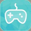 NewGamePad-Emulator