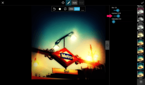 PicsArt-For-PC-Preview