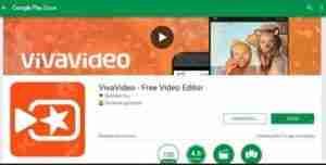 VivaVideo-Editor-for-PC