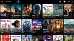 CatMouse-on-FireStick-Preview